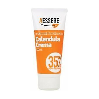 Calendula Cream 35 Geen