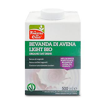 Avena Light drink 500 ml