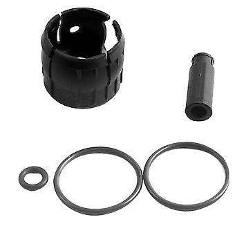 Gear Shift Stick Repair Bush Kit Replacement