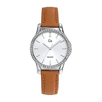 Go Girl Only Watches 699337