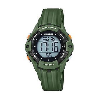 Calypso watch k5740_5
