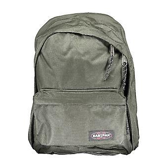EASTPAK Backpack Men EK767