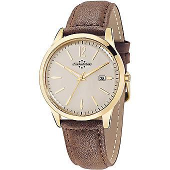 Chronostar watch england r3751255002