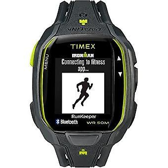 Timex klocka springa x-50 tw5k84500