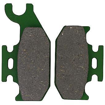 Armstrong GG Range Road Brake Pads - #230297