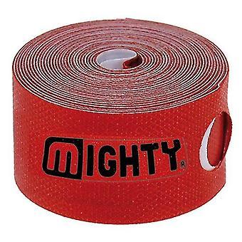 """Self-Adhesive Hi Press Textile Rim Tape - For 12"""" - 28"""" Wheels x20mm - Pair"""