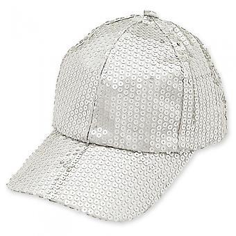 Paillettes & Glamour chapeau dames Bt334679