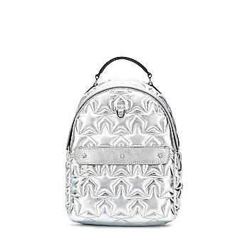 Furla - 978464 - kvinders rygsæk