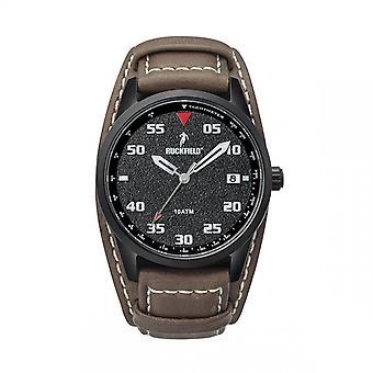RUCKFIELD Men's Watch 685105