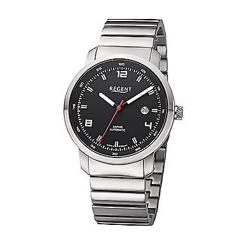Montre Homme Regent Made in Germany - GM-2106