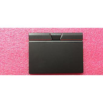Lenovo Thinkpad T460 T440p T440 T440s T450 E555 E531 T431s T540p W540 L540 E550