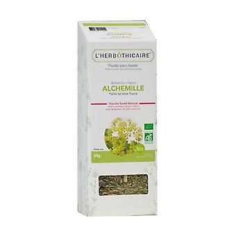 Organic alchemilla flowered aerial part 60 g