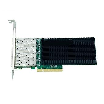 Pci-express Marvell Qlogic