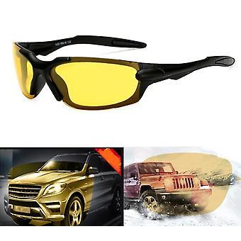 Polarisierte Gläser Anti Blaulicht Blockierschutz Uv400 Strahlungsbrille