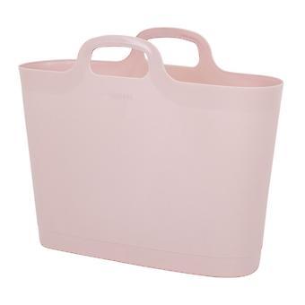 Wham opslag grote flexi tas