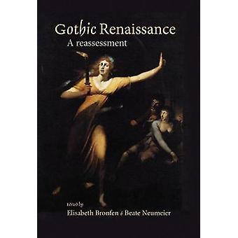 Renascimento Gótico Uma reavaliação