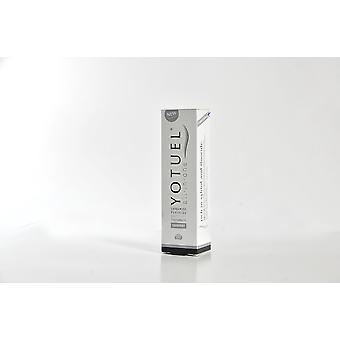 Yotuel Dentífrico Coolmint 75 ml