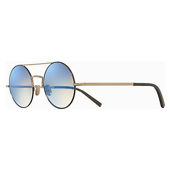 Ladies'�Sunglasses Cutler and Gross of London (� 49 mm)