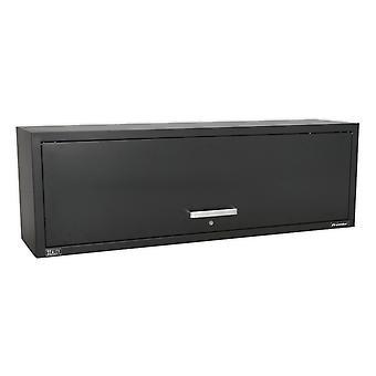Sealey Apms14 modulaire muur kabinet 1550 Mm zware