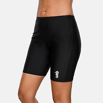 Sports Swimming Skinny Short