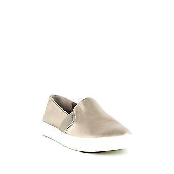 Vince | Blair Slip-On Sneakers