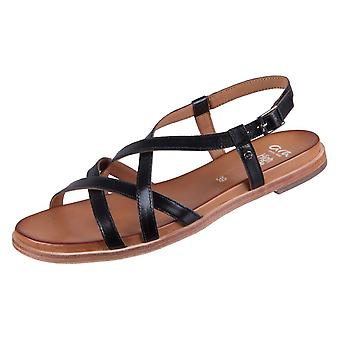 Ara 122810501   women shoes