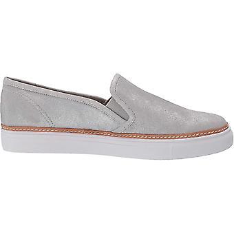 Aerosol Sneaker Newburgh donna