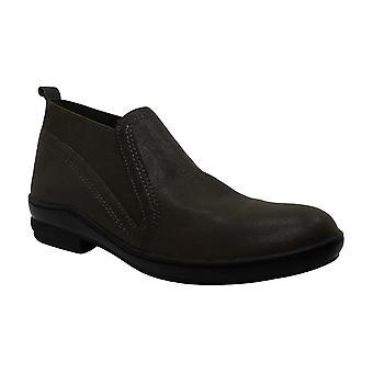 David Tate Naya Women's Boot 8 2A(N) US Grey