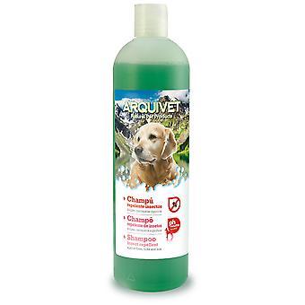 Arquivet Shampoo Insect Repellent