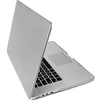 """FengChun Hülle Hard Case [Matt] - für Apple MacBook Pro Retina 15"""" (2013-2016) Modell A1398 -"""