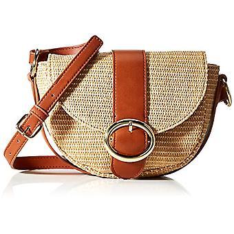 s.Oliver (Bags) UmhangetascheWomannaalla moda8325 Brown1