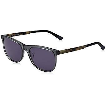 Gant Eyewear Gafas de sol GA7126 Hombre
