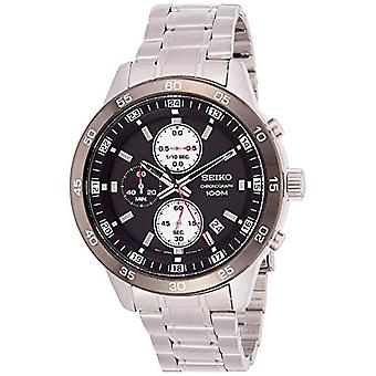 Seiko Casual Watch SKS647P1