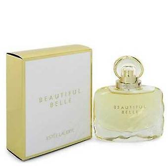 Belle Belle Par Estee Lauder Eau De Parfum Spray 1.7 Oz (femme) V728-551929