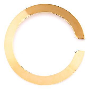 Piezas de repuesto Relojes Glam Rock (40 mm)