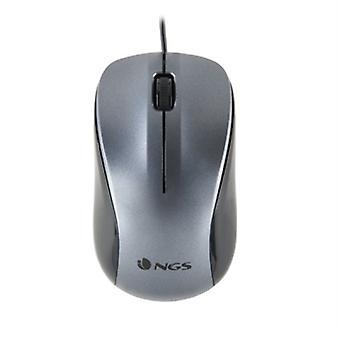 Mouse ottico NGS 1200 DPI