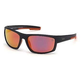 Miesten aurinkolasit Timberland TB91716302D (ø 63 mm)
