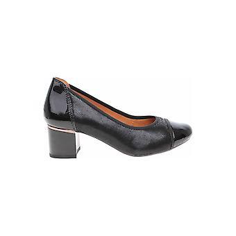 Caprice 992240425019 ellegant all year women shoes