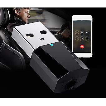 Mini 4.2 Bluetooth Audio Receiver Usb Bluetooth -sovitin