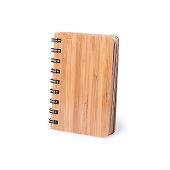 Sormusten kirja 146017 Bambu