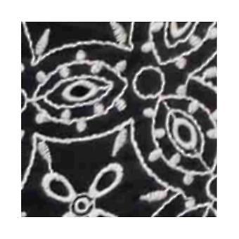 INC インターナショナル コンセプト ウーマンズ 株式会社 コットン アイレット 刺繍 マキシ スカート