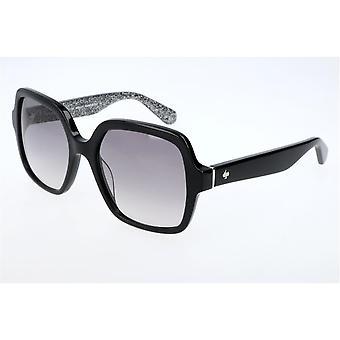 Kate spade sunglasses 762753445346