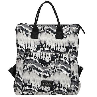 Nobo NBAGK1670CM20 everyday  women handbags