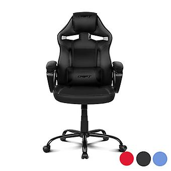 Gaming Chair DRIFT DR50