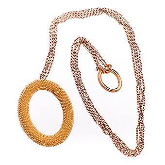Halsband Pesavento WPXLE016