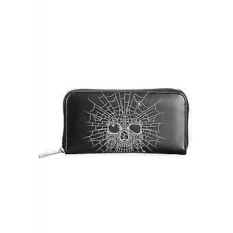 Banned Apparel Illusionary Wallet