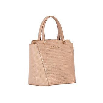 MONNARI 113240 vardagliga kvinnor handväskor