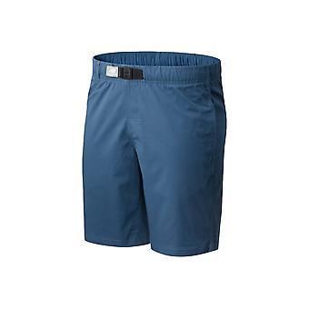 New Balance MS01500SNB   men trousers