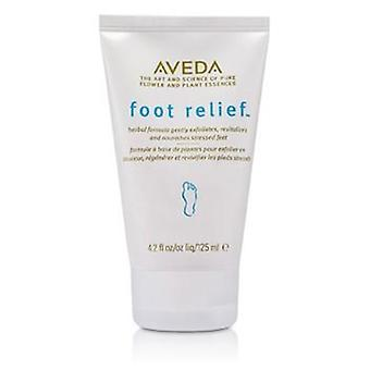 Aveda Foot Relief - 125ml/4.2oz