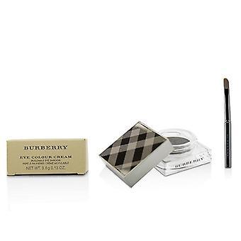 Burberry Eye color crema - n. 114 n. carbone - 3.6g/0.13oz